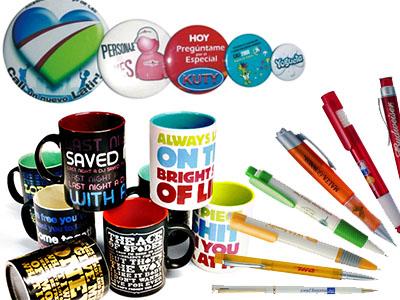 publicidad empresarial recordatorios esferos mugs memorias llaveros bogota