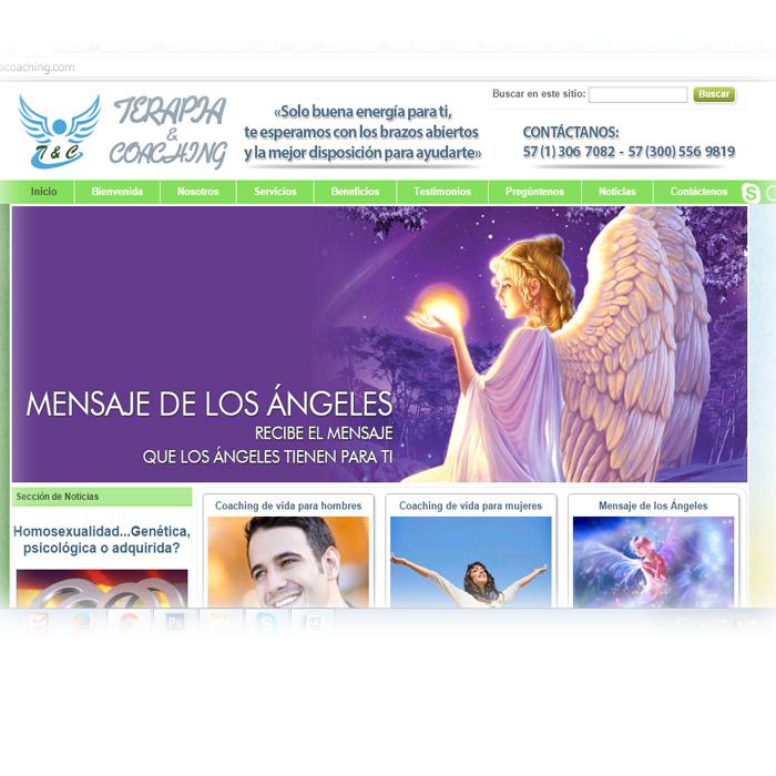 terapias angeles parejas hombre mujeres manejo duelo bogota