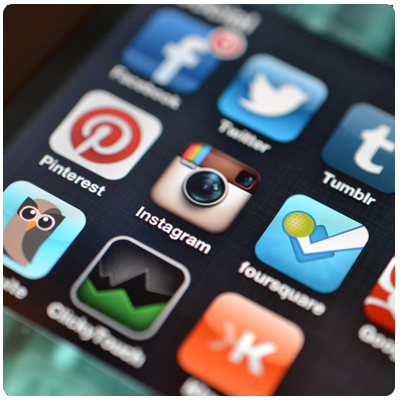 Curso Redes Sociales Social Media Manager Bogotá Colombia