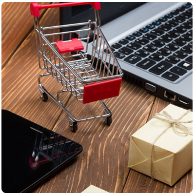Comercio electrónico Bogotá SEO SEM PPC plataformas web 2.0