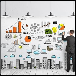 Estrategias de Marketing en Internet Posicionamiento Web