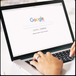 SEO Posicionamiento en motores de búsqueda