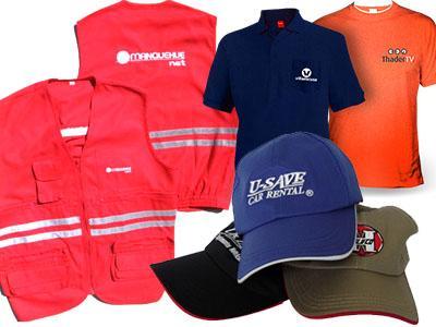 Bordados camisetas estampados gorras camisas chalecos dotacion bogota 10814dfb06c